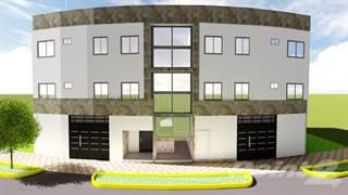 Residential Property for sale in Calle La Asunción, #46, Colonia San Mateo, San Salvador, San Salvador, San Salvador