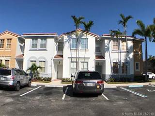 Condo en venta en 3925 SW 155th Ave 311, Miramar, FL, 33027