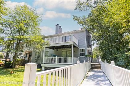 Residential Property for sale in 4943 Rosebay Place 22, Mays Landing, NJ, 08330