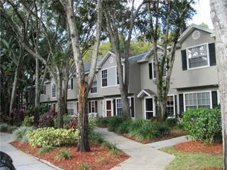 Townhouse for rent in 2151 FOX CHASE BOULEVARD, Palm Harbor, FL, 34683