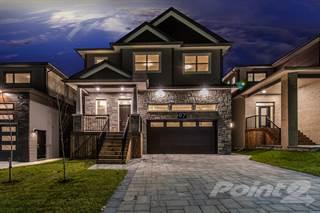 Residential Property for sale in 97 Innsbrook Way, Bedford, Nova Scotia, B4B 0X8
