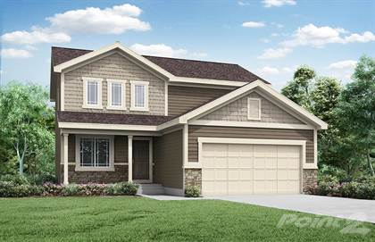 Singlefamily for sale in 12432 Live Oak Circle, Peculiar, MO, 64078