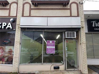 Commercial for rent in 1177 Broadway, Hewlett, NY, 11557