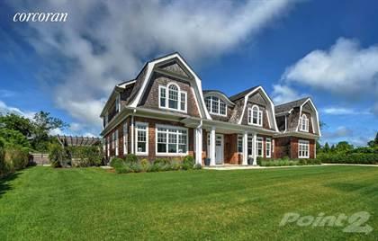 House for sale in 114 Lockwood Avenue, Bridgehampton, NY, 11932