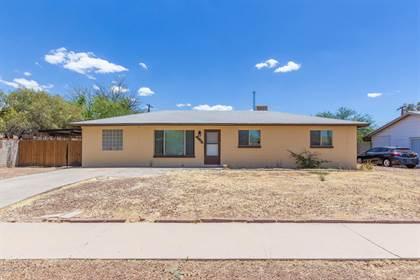 Residential for sale in 5804 E Eastland Street, Tucson, AZ, 85711