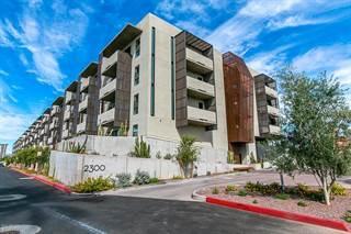Apartment for sale in 2300 E CAMPBELL Avenue 205, Phoenix, AZ, 85016