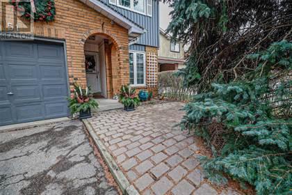 51 LADY STEWART BLVD,    Brampton,OntarioL6S3Y2 - honey homes