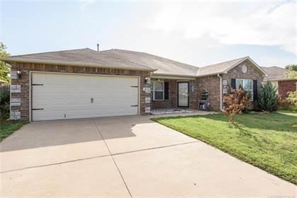 Residential Property for sale in 525 S Creek Street, Skiatook, OK, 74070