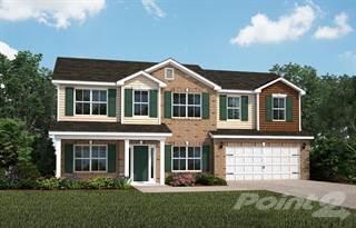Single Family for sale in 275 Daniel Trent Way, Kingsland, GA, 31548