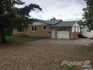 Residential Property for sale in 124 Drummond AVENUE, RM of Orkney No 244, Saskatchewan