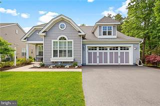 Single Family for sale in 7 CHATHAM ROAD, Little Egg Harbor, NJ, 08087