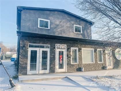 Commercial for rent in 1002 22nd STREET W, Saskatoon, Saskatchewan, S7M 0S2