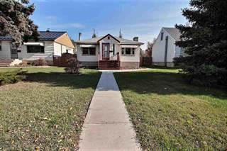 Single Family for sale in 10421 149 ST NW, Edmonton, Alberta, T5P1L7