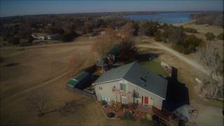 Single Family for sale in 11041 SW 84th St, Augusta, KS, 67010