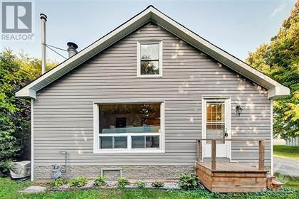 Single Family for sale in 3201 GORDON MURDOCK ROAD, Osgoode, Ontario, K0A2W0