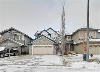 Residential Property for sale in 520 ADAMS WY SW EDMONTON, Edmonton, Alberta, T6W 0H1