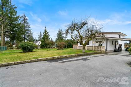 Residential Property for sale in 5905 248 Street, Langley Township, British Columbia