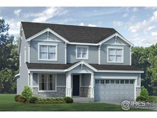 Single Family for sale in 2408 Flagstaff Dr, Longmont, CO, 80504