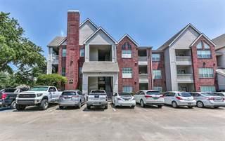 Condos For Sale Houston Apartments For Sale In Houston Tx