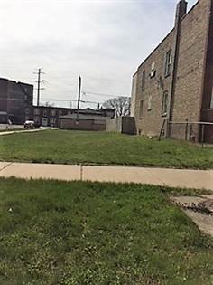 Lots And Land for sale in 6756 South St Lawrence Avenue, Chicago, IL, 60637