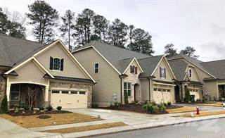 Multi-family Home for sale in 143 Glenpark Pl., Cary, NC, 27511