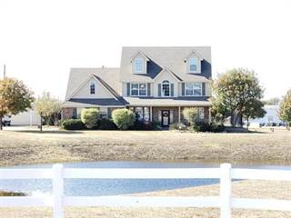 Single Family for sale in 13601 Haslet Court, Haslet, TX, 76052
