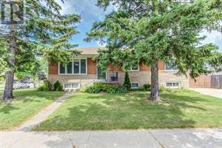 Single Family for rent in #MAIN LV -32 PARNDON PL Main Lv, Toronto, Ontario, M1H2S2