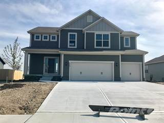 Single Family for sale in 1709 SW Merryman Drive, Lee's Summit, MO, 64082