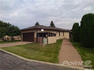 Condo for sale in 3415 Calder CRESCENT 25, Saskatoon, Saskatchewan, S7J 5A4