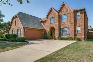 Single Family for sale in 12745 Connemara Lane, Keller, TX, 76244