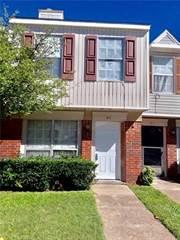 Condo for sale in 10500 Lake June Road Q4, Dallas, TX, 75217