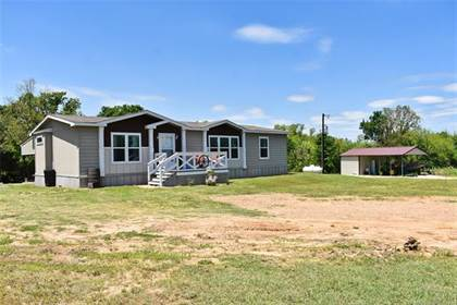 Residential Property for sale in 304 Sweet Gum Road, Rattan, OK, 74562