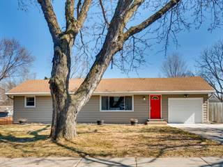 Single Family for sale in 5820 Boone Avenue N, New Hope, MN, 55428