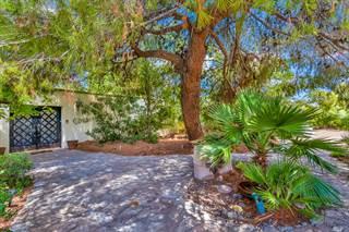 Residential Property for sale in 5420 LA ESTANCIA Circle, El Paso, TX, 79932