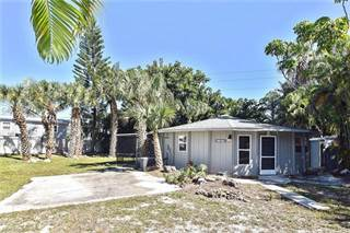Single Family for sale in 17242 Whitewater CT, Fort Myers Beach, FL, 33931