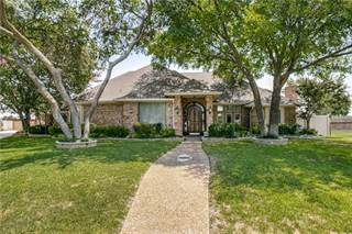 Single Family for sale in 2101 Mcdaniel Circle, Plano, TX, 75075