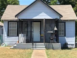 Single Family for sale in 2727 Marjorie Avenue, Dallas, TX, 75216