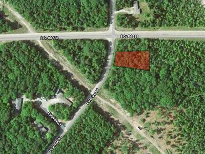 Lots And Land for sale in Pineview Drive Lot 222, Presque Isle, MI, 49777