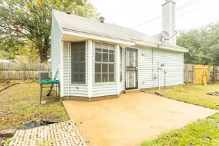 Single Family for sale in 137 WILLOW DRIVE, Marion, AR, 72364