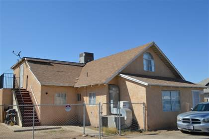 Multifamily for sale in 888 S 5 AVE, Yuma, AZ, 85364
