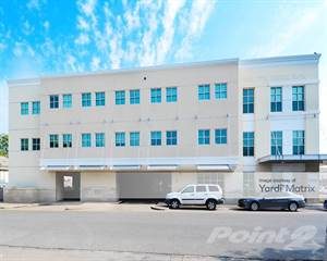 Office Space for rent in Park Cities Medical Plaza - Suite 225, University Park, TX, 75205