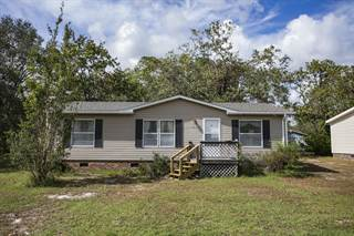 Residential Property for sale in 4683 Port Loop Road SE, Southport, NC, 28461