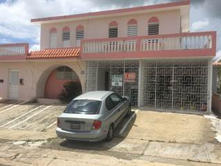 Multi-family Home for sale in Calle Uroyoan, Carolina, PR, 00987