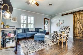 Single Family for sale in 908 21st Street, Plano, TX, 75074