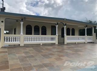 Residential Property for sale in Bo. Espino, Rio Hondo, PR, 00782