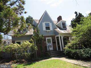 Single Family for sale in 184 IRVING ROAD, York, PA, 17403
