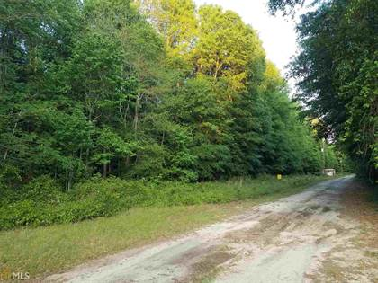 Lots And Land for sale in 0 Cardinal Ln, Millen, GA, 30442