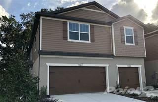 Multi-family Home for sale in 5364 SYLVESTER LOOP, Mango, FL, 33610