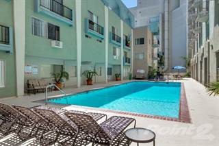 Apartment for rent in Pacific Ocean, Los Angeles, CA, 90405