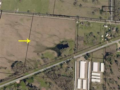 Commercial for sale in 2001 Hwy 274 Highway, Kemp, TX, 75143